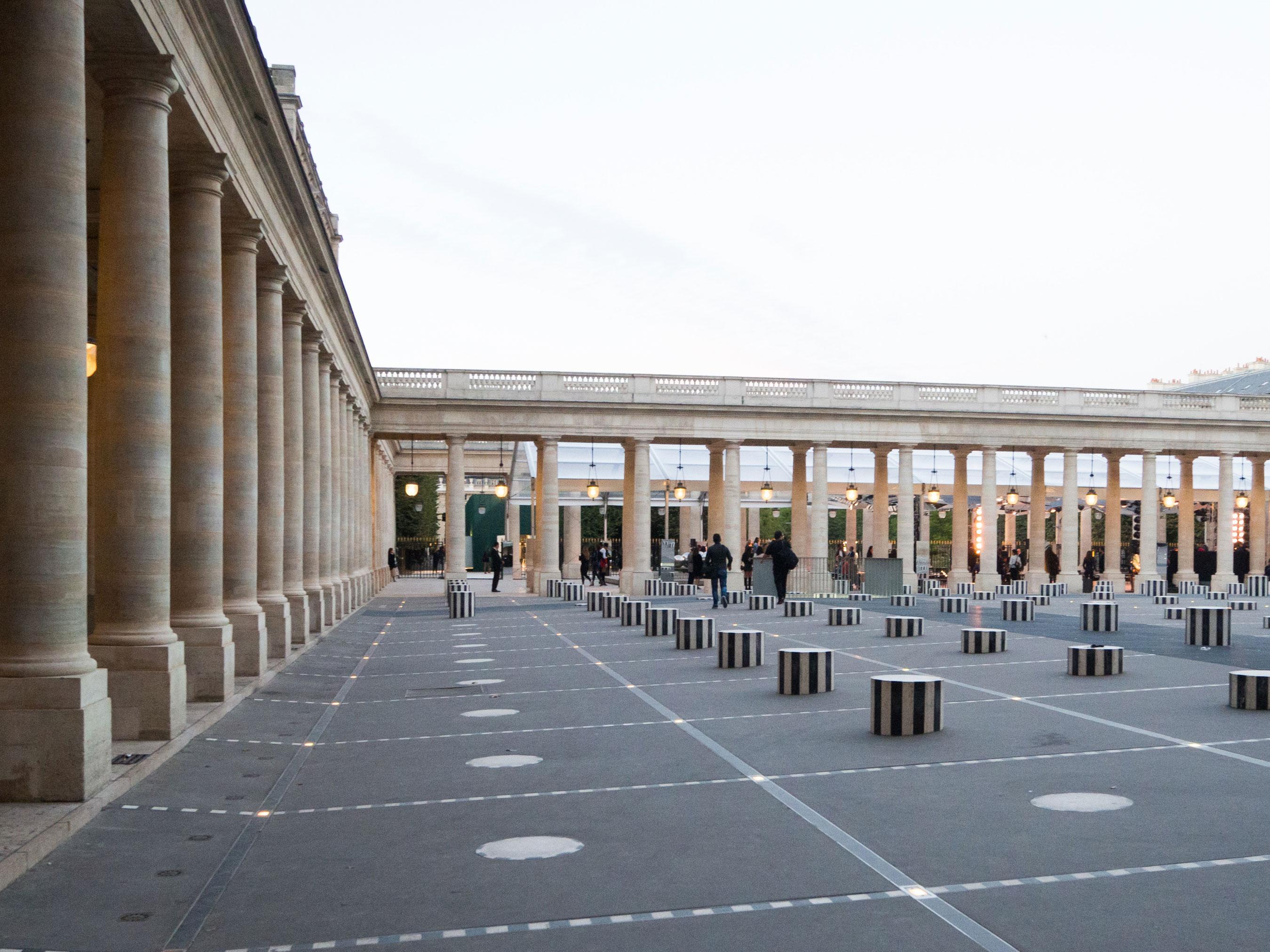 Paris atm RS17 0774