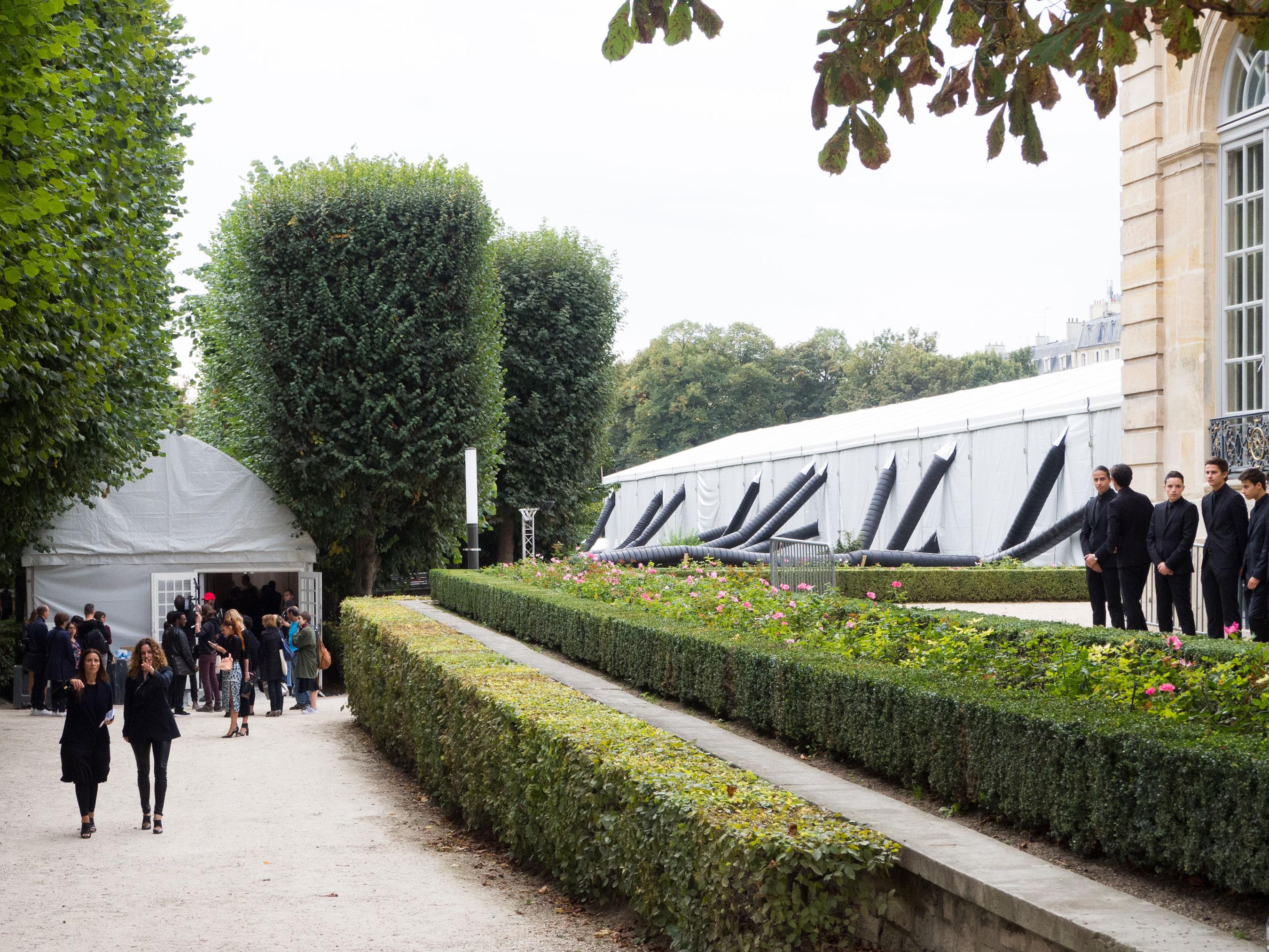 Paris atm RS17 1047
