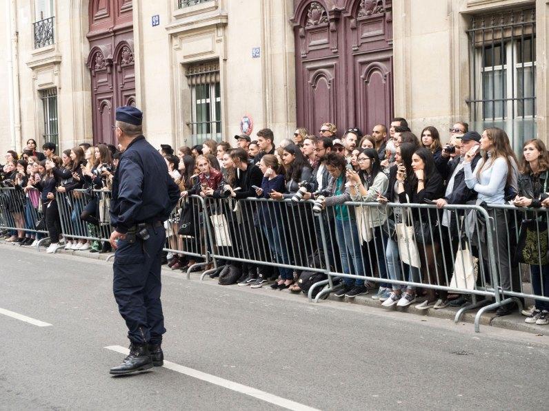 Paris atm RS17 1099