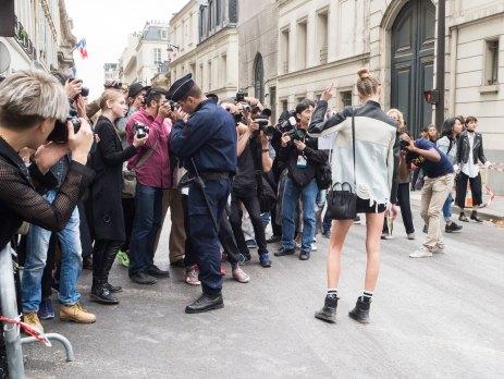Paris atm RS17 1102