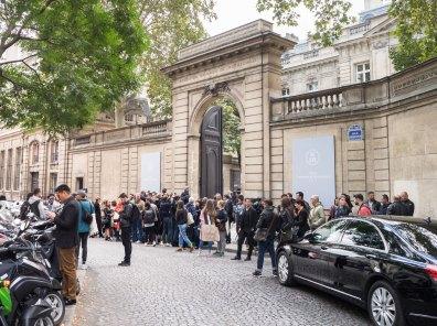 Paris atm RS17 1418