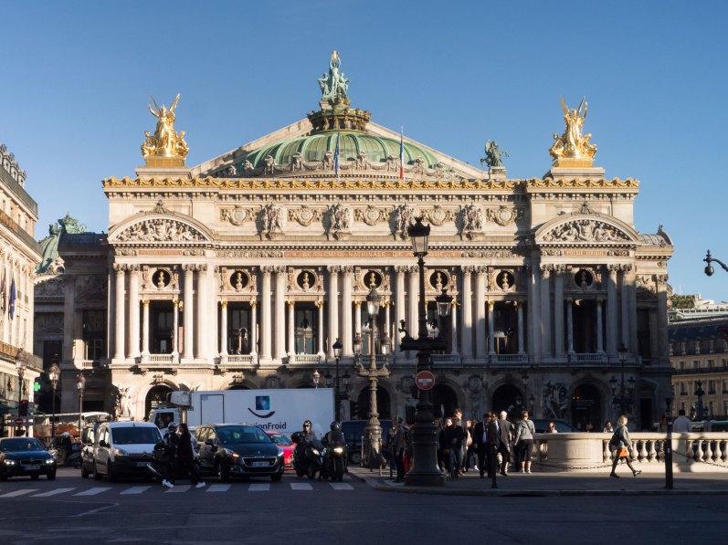 Paris atm RS17 1606