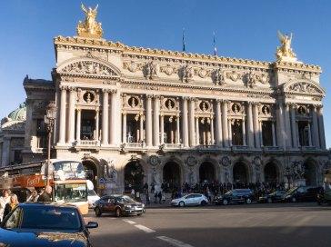 Paris atm RS17 1607