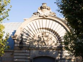 Paris atm RS17 1820