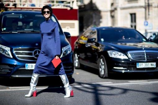 Paris str RS17 0054