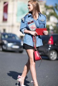 Paris str RS17 0071