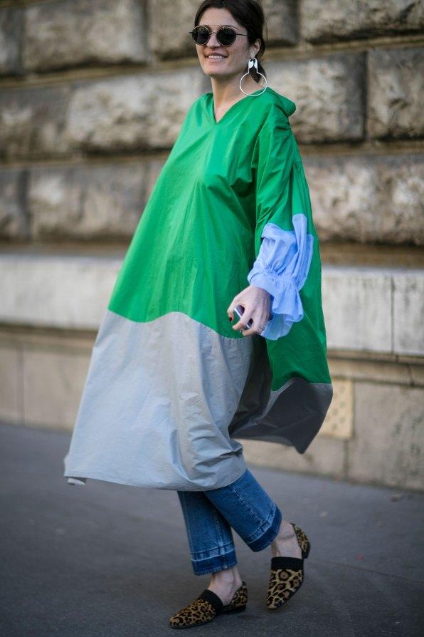 Paris str RS17 7327