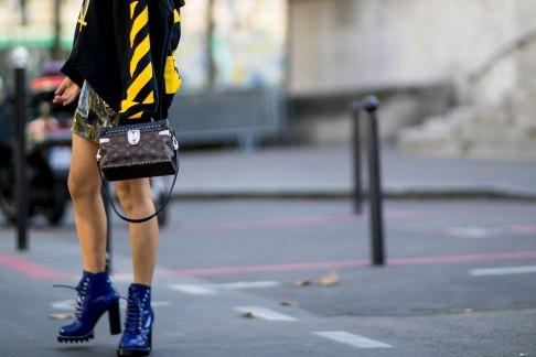 Paris str RS17 8600