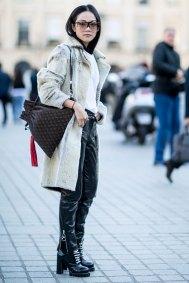 Paris str RS17 9523
