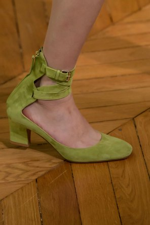 Valentino clp RS17 4459