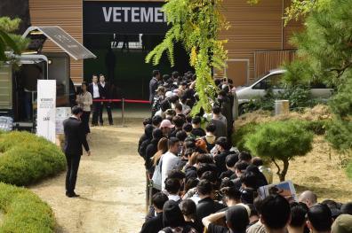 vetements-seoul-garage-sale-the-impression-013