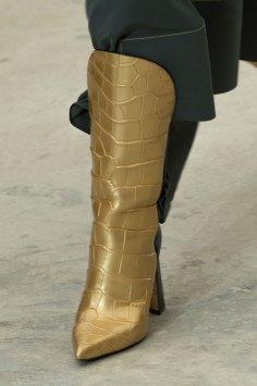 Vuitton clp M RS17 0009