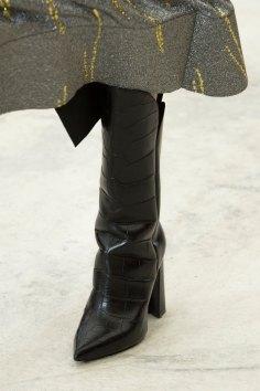 Vuitton clp M RS17 0024