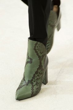 Vuitton clp M RS17 0353