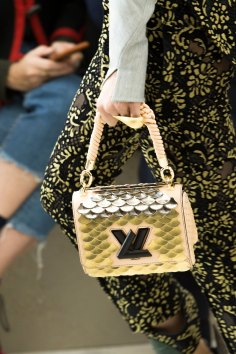 Vuitton clp M RS17 0448