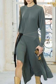 Vuitton clp RS17 6659