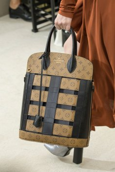Vuitton clp RS17 6697