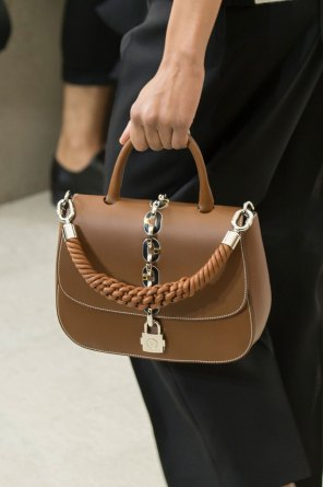 Vuitton clp RS17 6844