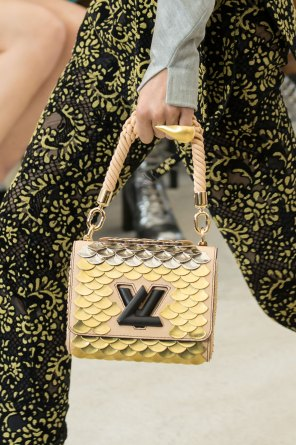 Vuitton clp RS17 7203