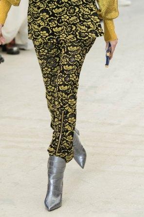 Vuitton clp RS17 7219
