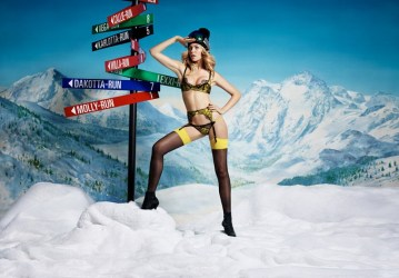 agent-provocatuer-holiday-2015-ad-campaign-the-impression-03