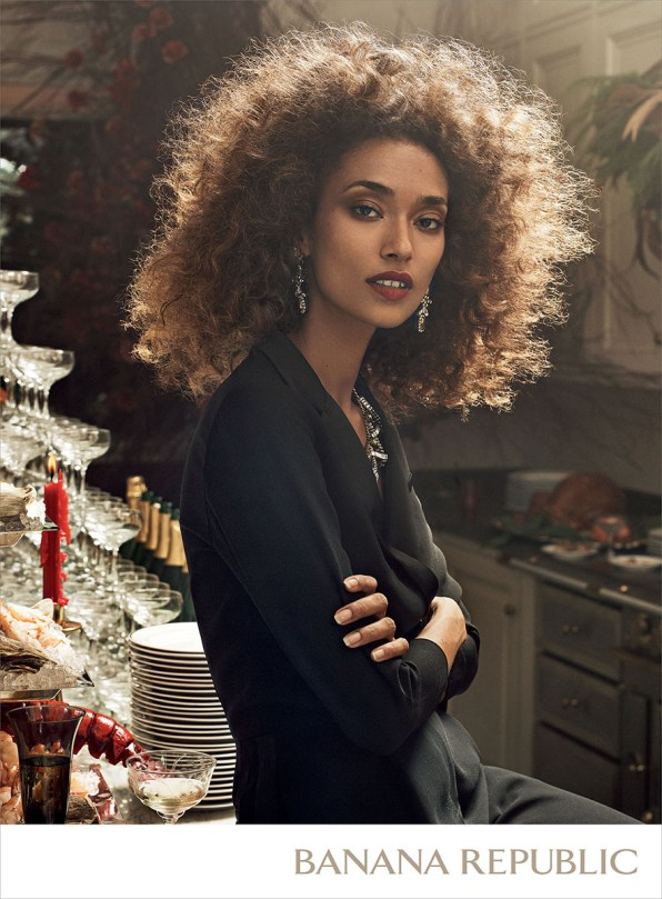 banana-republic-holiday-2016-ad-campaign-the-impression-04