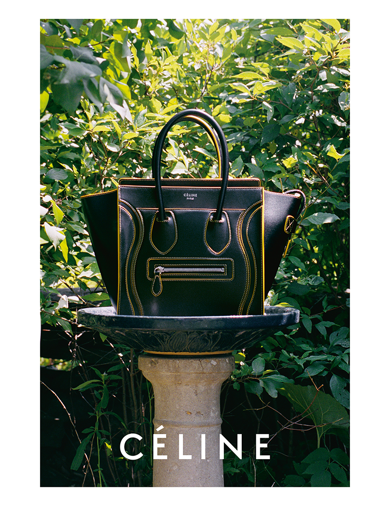celine-spring-2017-ad-campaign-the-impression-01