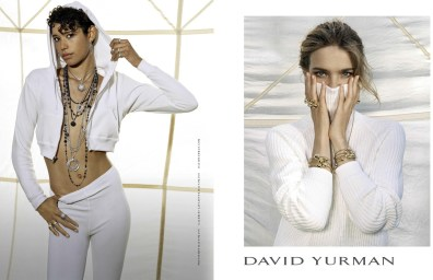 david-yurman-fall-2016-ad-campaign-the-impression-08