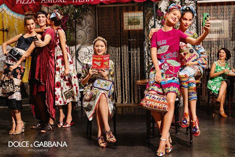 dolce-gabbana-spring-2016-ad-campaign-the-impression-01