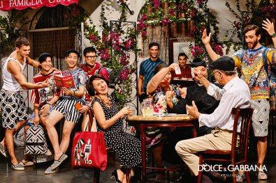 dolce-gabbana-spring-2016-ad-campaign-the-impression-03