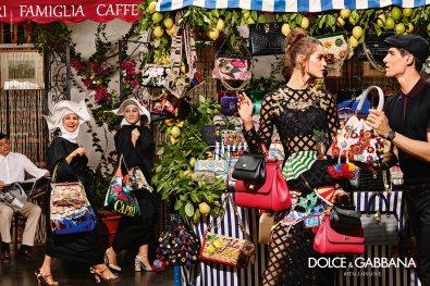 dolce-gabbana-spring-2016-ad-campaign-the-impression-04