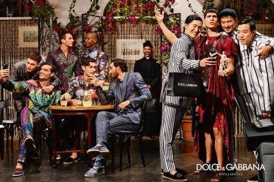 dolce-gabbana-spring-2016-ad-campaign-the-impression-05