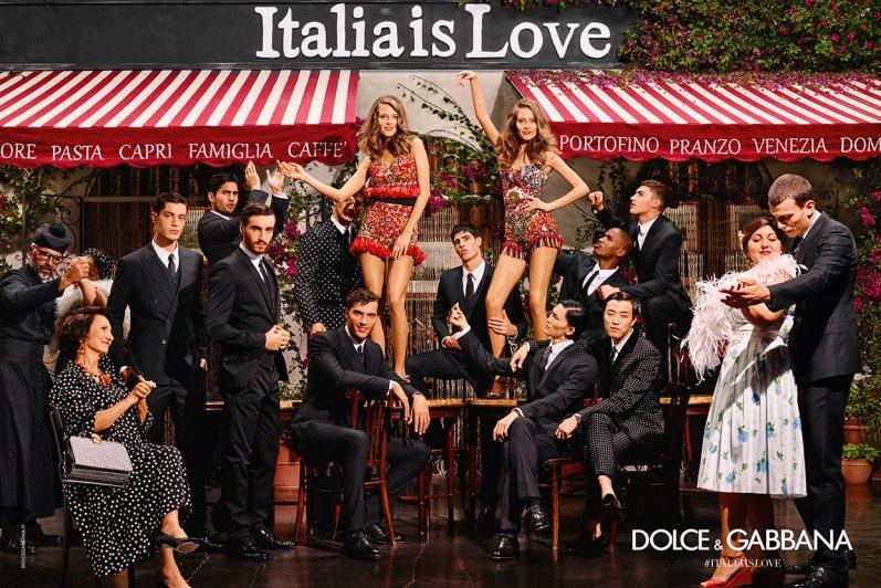 dolce-gabbana-spring-2016-ad-campaign-the-impression-06