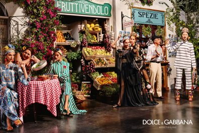 dolce-gabbana-spring-2016-ad-campaign-the-impression-11