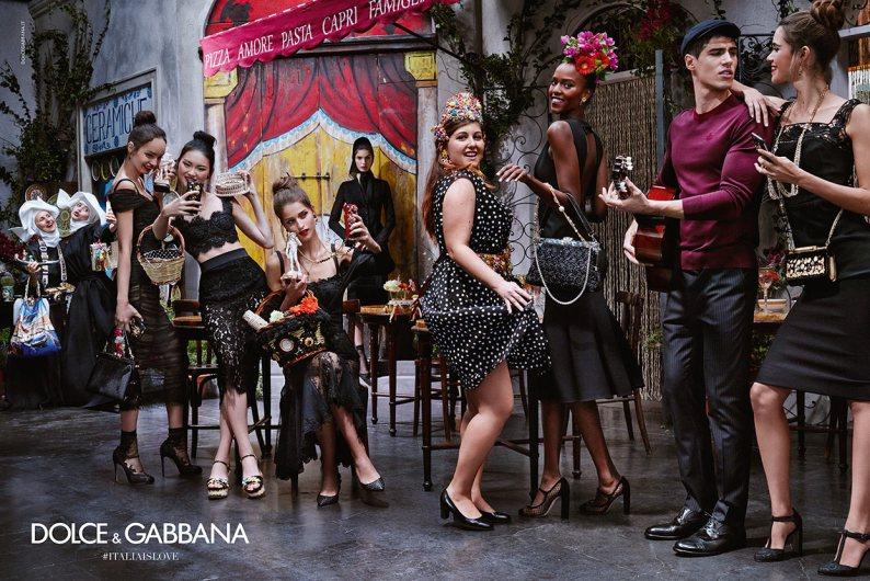 dolce-gabbana-spring-2016-ad-campaign-the-impression-13