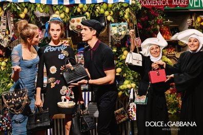 dolce-gabbana-spring-2016-ad-campaign-the-impression-14