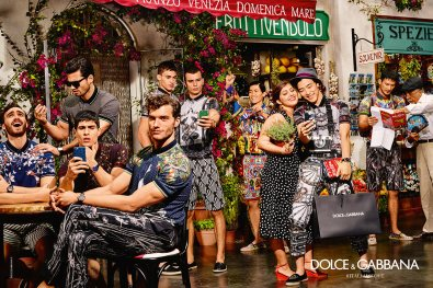 dolce-gabbana-spring-2016-ad-campaign-the-impression-16