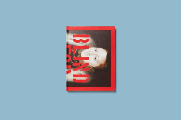 gucci-blind-for-love-limited-edition-book-the-impression-03