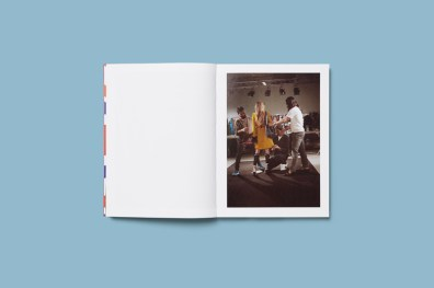 gucci-blind-for-love-limited-edition-book-the-impression-06