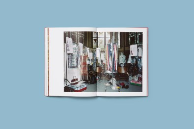 gucci-blind-for-love-limited-edition-book-the-impression-13