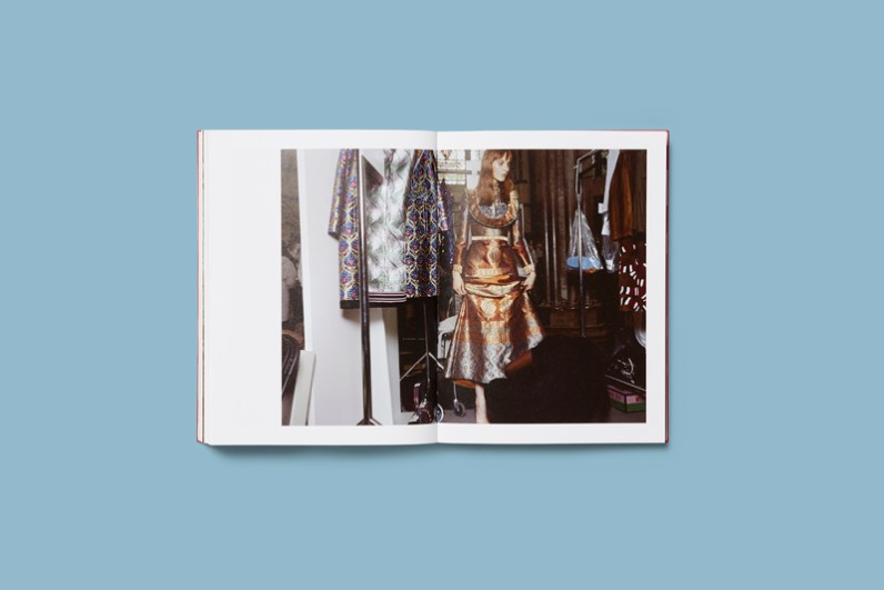 gucci-blind-for-love-limited-edition-book-the-impression-17