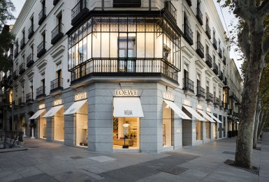 loewe-madrid-store-interior-the-impression-07