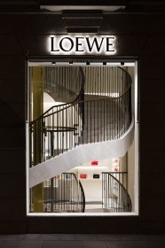 loewe-madrid-store-interior-the-impression-08