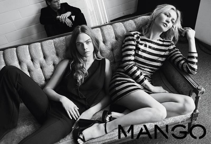 mango-holiday-2015-ad-campaign-the-impression-08