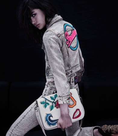 marc-jacobs-front-and-center-resort-2017-lookbook-the-impression-11