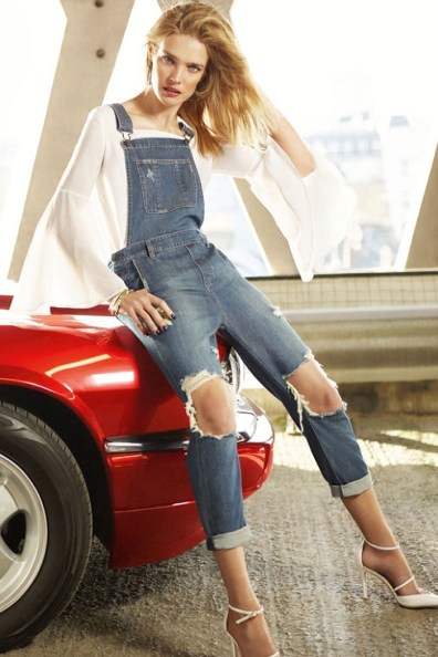 miss-sixty-spring-summer-2016-campaign01