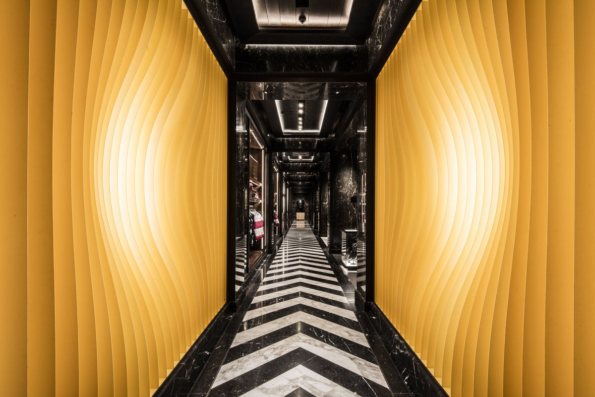 moncler-madison-ave-flagship-interior-the-impression-02