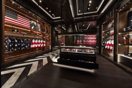 moncler-madison-ave-flagship-interior-the-impression-03