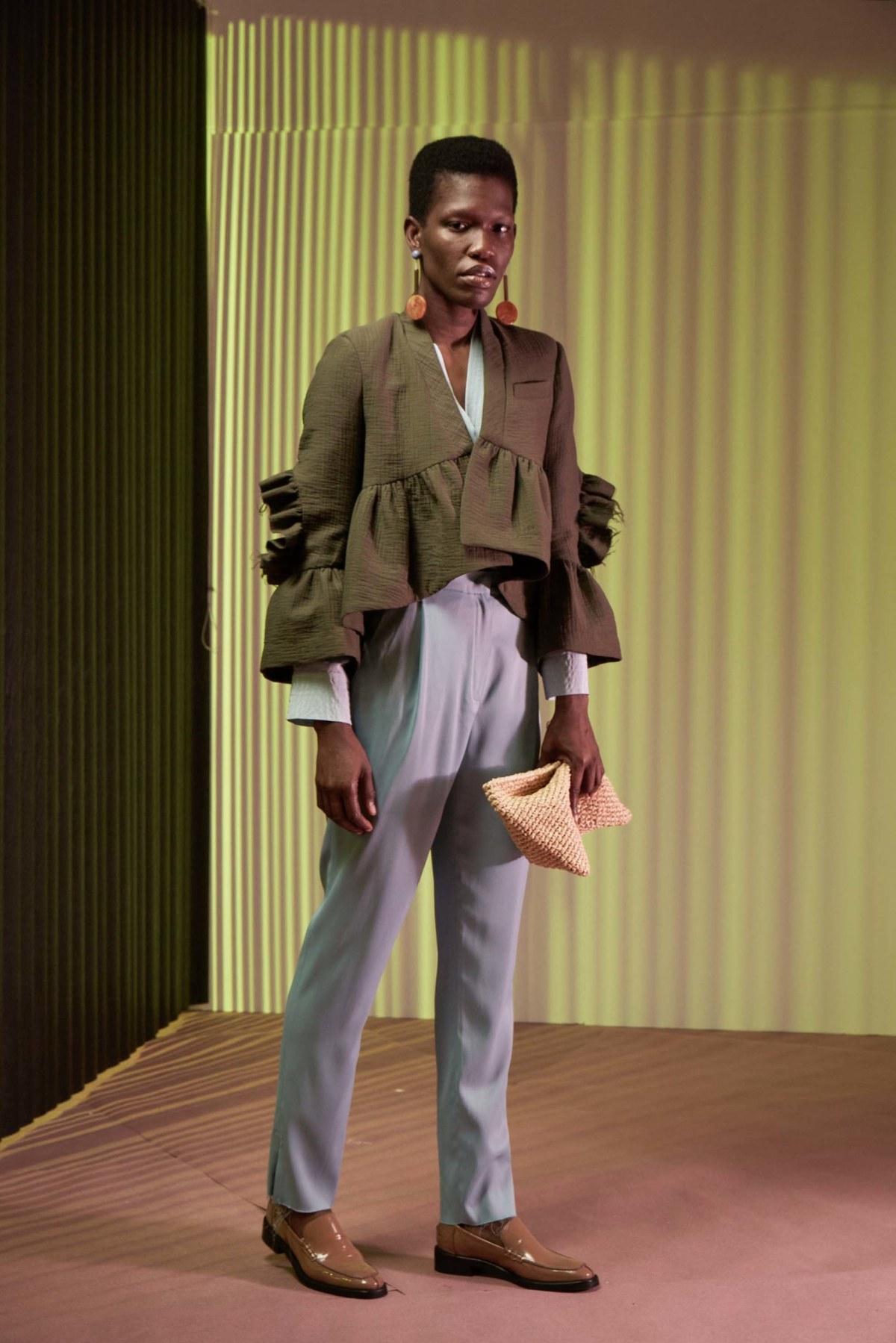 rachel-comey-resort-2017-fashion-show-the-impression-09