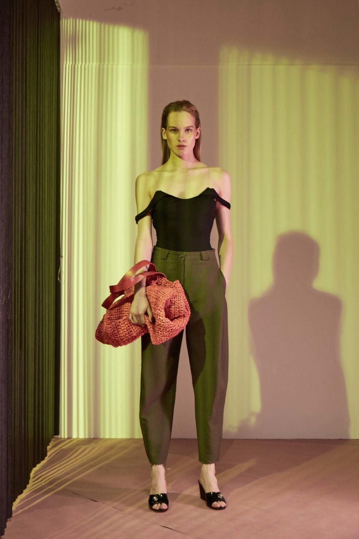 rachel-comey-resort-2017-fashion-show-the-impression-13